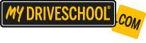 myDRIVESCHOOL